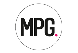 MPG, bureau voor contentmarketing