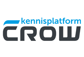 CROW Kennisplatform