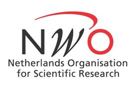 NWO, Nederlandse Organisatie voor Wetenschappelijk Onderzoek