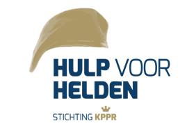 Stichting Hulp voor Helden