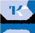 logo-tekstbureau-kroes-klein