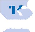 logo-tekstbureau-kroes-wit-klein