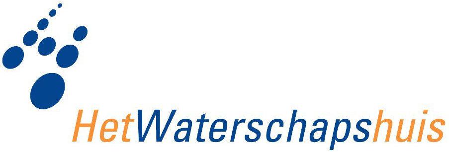 Het Waterschapshuis