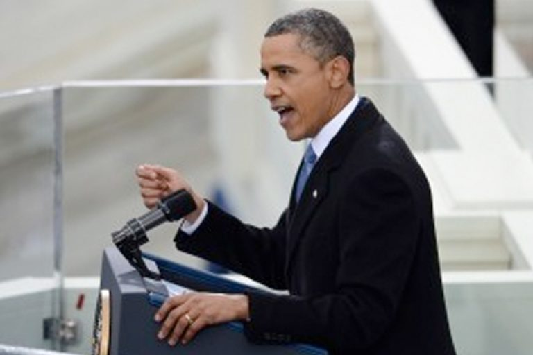 Kroes-blog-obama